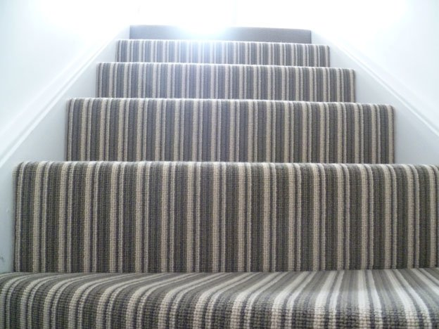 close cover cormar avebury staircase