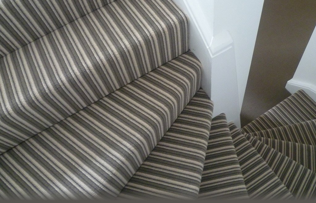 Floor Design London | Flooring Services By Experts